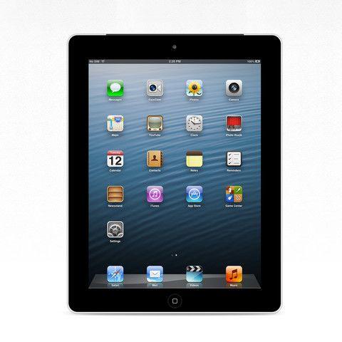 Pimpmyipad Apple Ipad Ipad Tablet