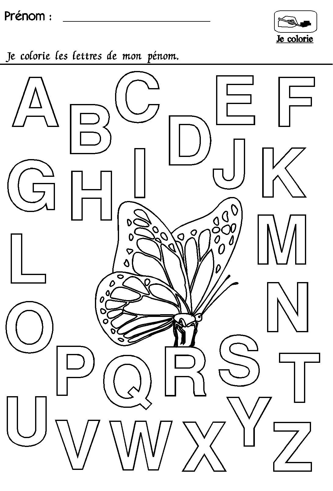 Pin By Pammy On Fonts
