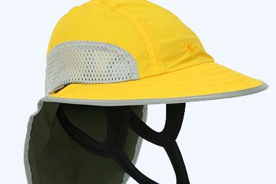 e15d40dfa4a Withstands water and wind - Perfect for those light misty and windy days