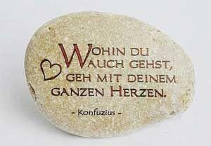 www.printedstones.com, Wir beschriften Steine #kieselsteinebilder