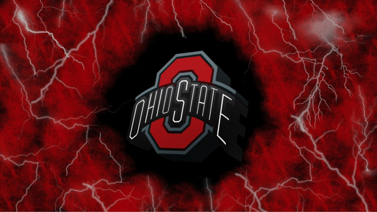 Ohio State Downloads For Every Buckeyes Fan Themes Wallpapers Ohio State Wallpaper Buckeyes Ohio State Football