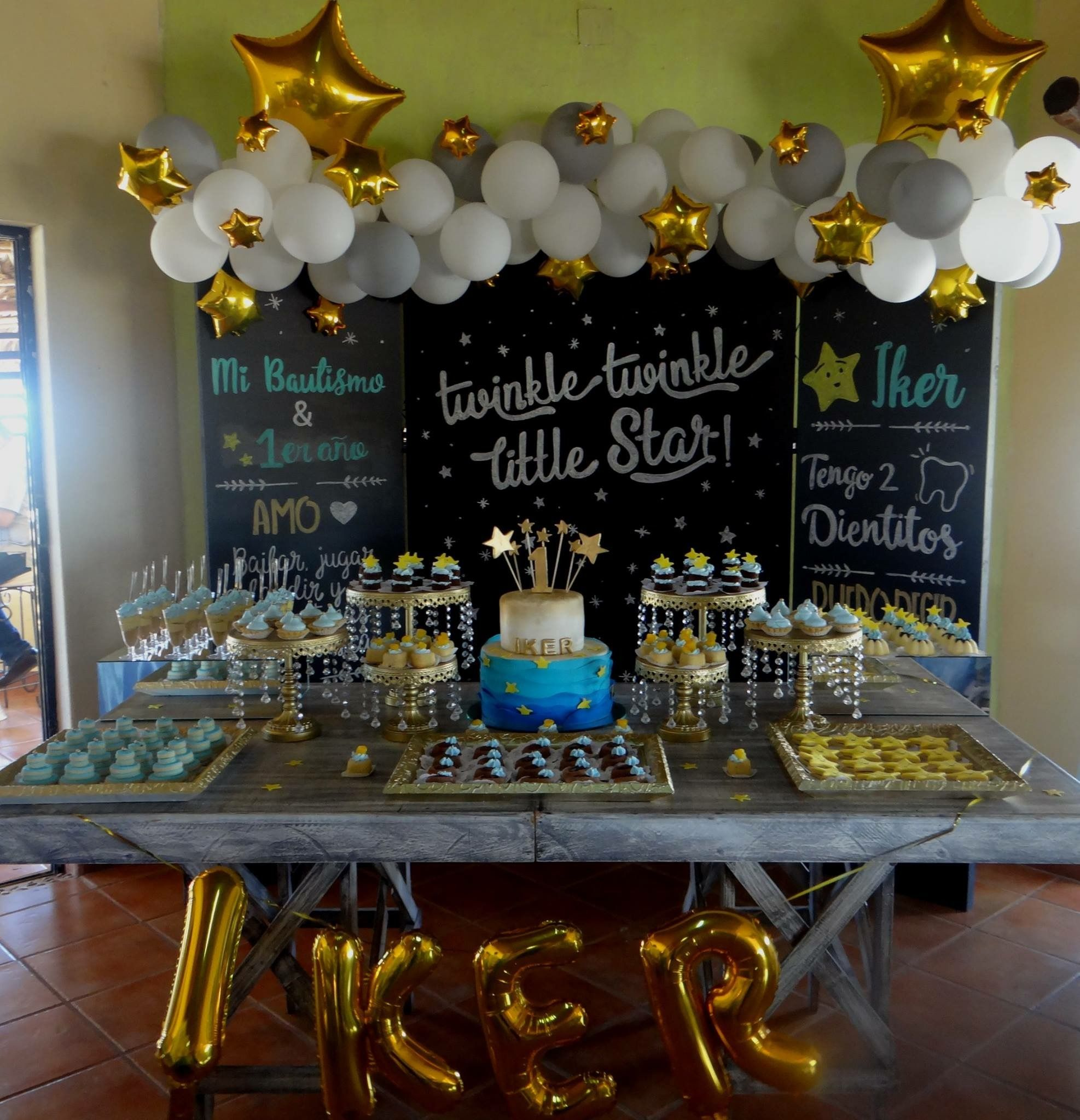Pin By Lucero Rangel On Ideas Graduation Party Themes