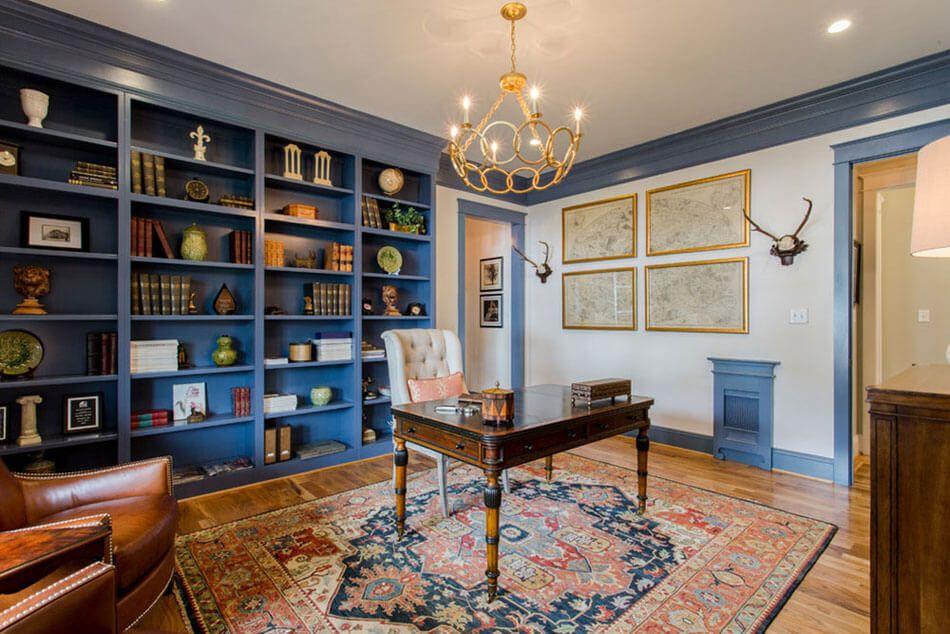 15 exemples pour aménager un agréable et convivial coin lecture à la maison interiors