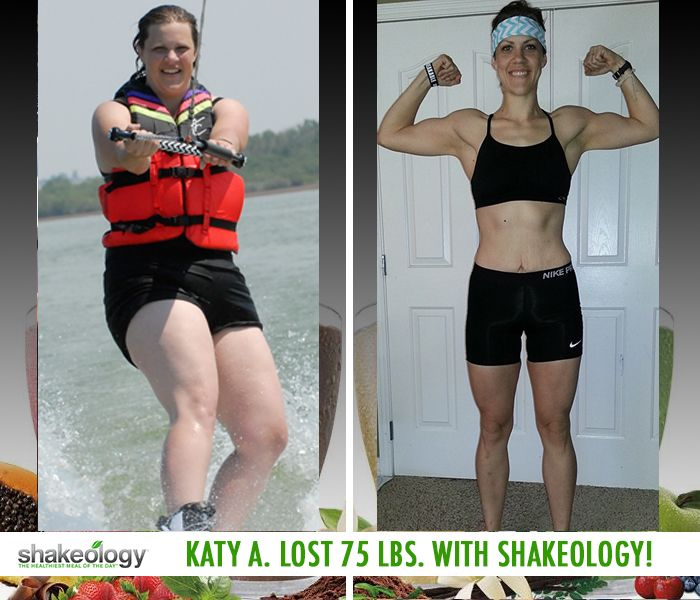 How fast can you lose weight by being bulimic image 10