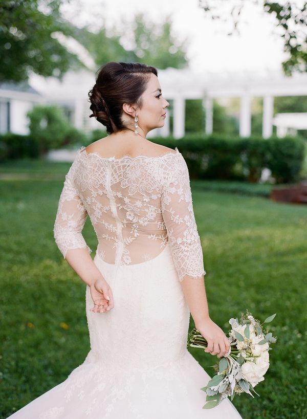 What Details On The Back Of This Dress Raleigh Durham Wedding Vendors Nc Planning