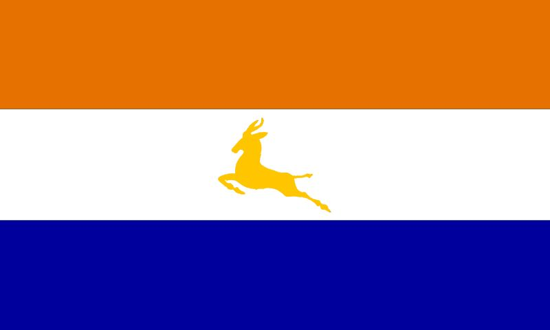 Image Result For Old South African Flag South African Flag Iceland Flag Southern Africa