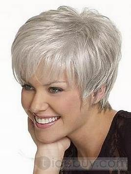 Short Hair Styles For Older Women Image Result For Short Hair Styles For Women Over 50 Gray Hair