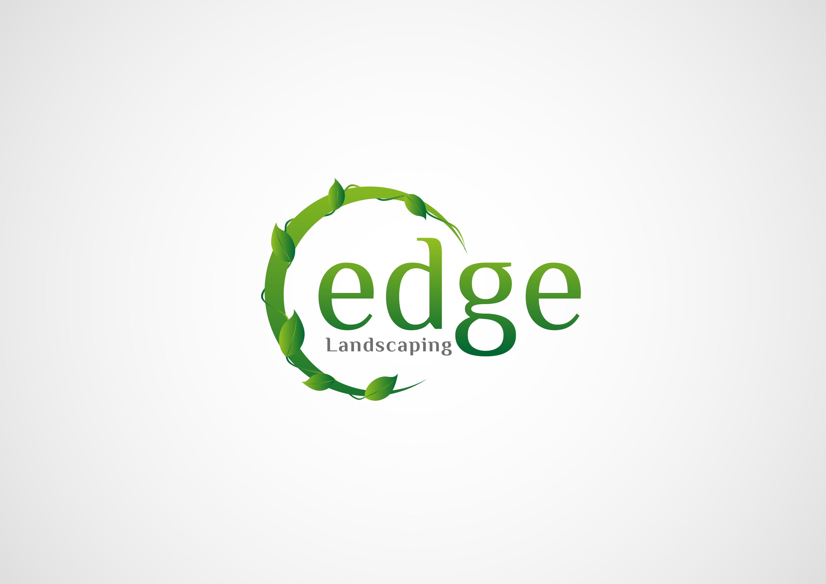 landscaping logo design free | bathroom design 2017-2018 ...