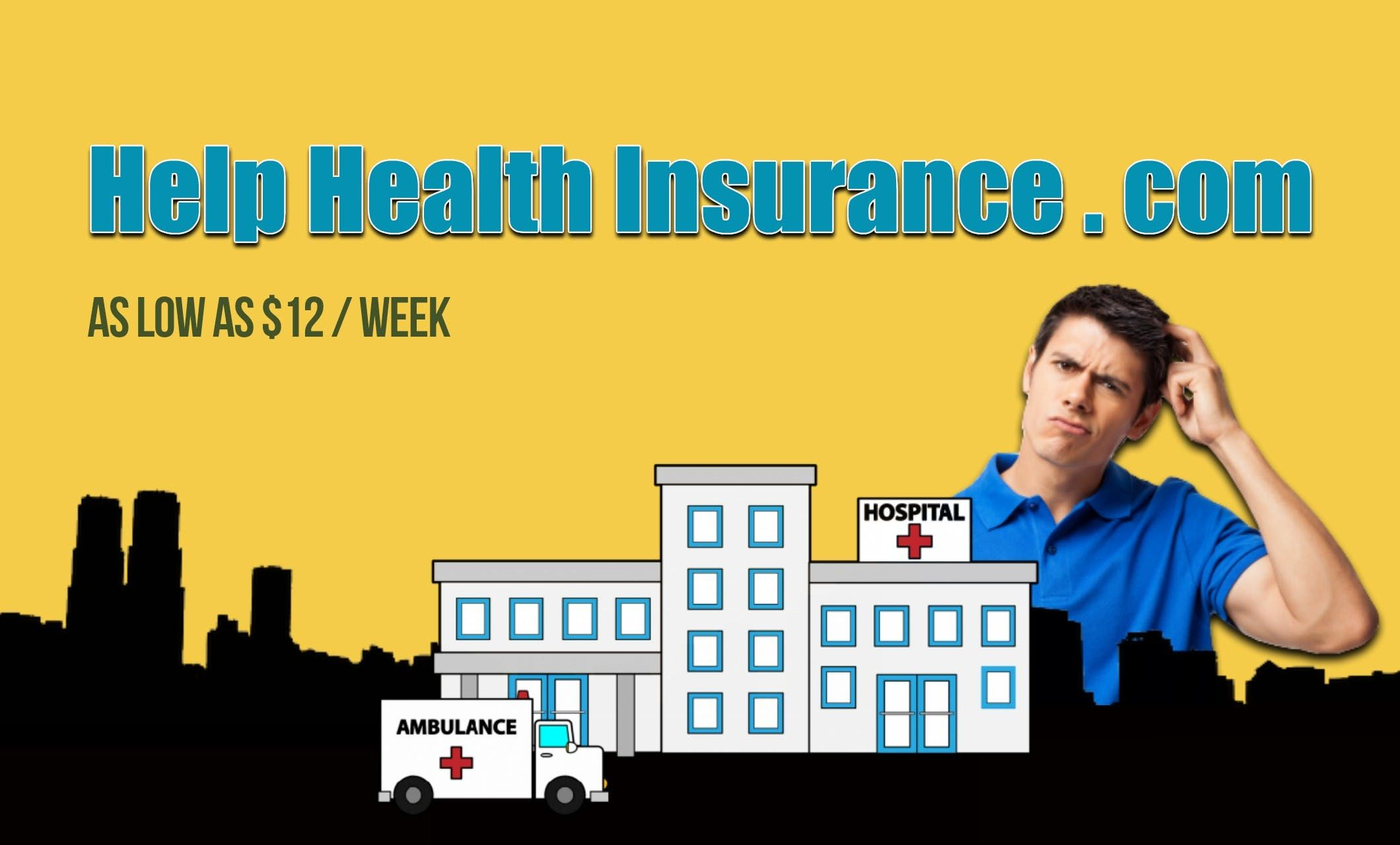 Best Cheap Health Insurance In Pennsylvania 2020 Valuepenguin