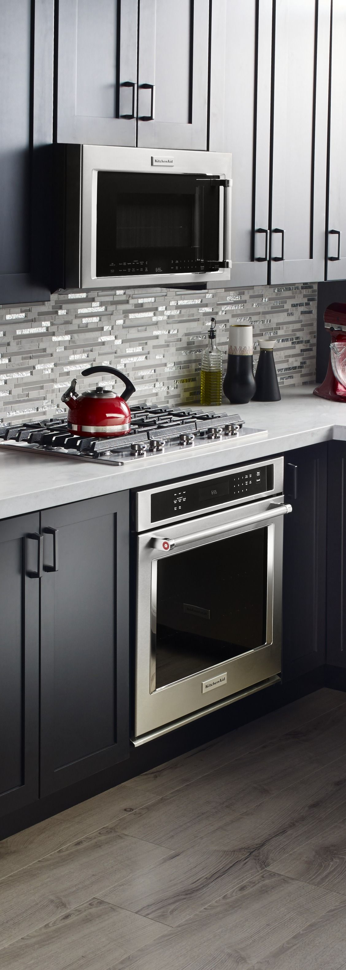 Nina Everyday Enchanting Diy Painted Oak Kitchen Cabinets Review