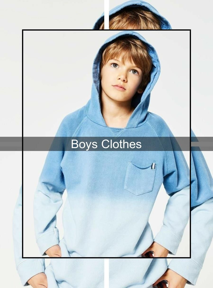 Boys Dress Suits Boys Clothes Age 8 11 Year Old Boy Clothing Style In 2020 Boy Outfits Boys Clothes Style Boys Dress Suits