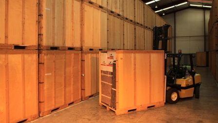 Husser Garde Meubles A Colmar Reservation Gratuite Garde Meuble Stockage Box Mobilier De Salon Garde Meuble Meuble
