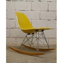 Les fauteuils