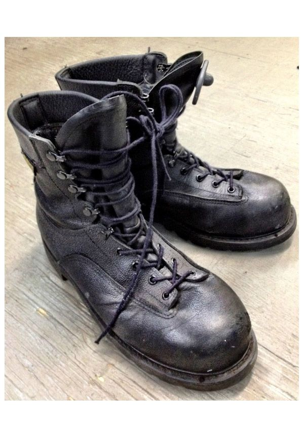 hitapr.org military surplus combat boots (26) #combatboots | Shoes ...