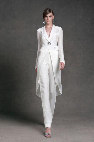bd6c6638f76c5 trajes elegantes con pantalon para matrimonio - Buscar con Google ...