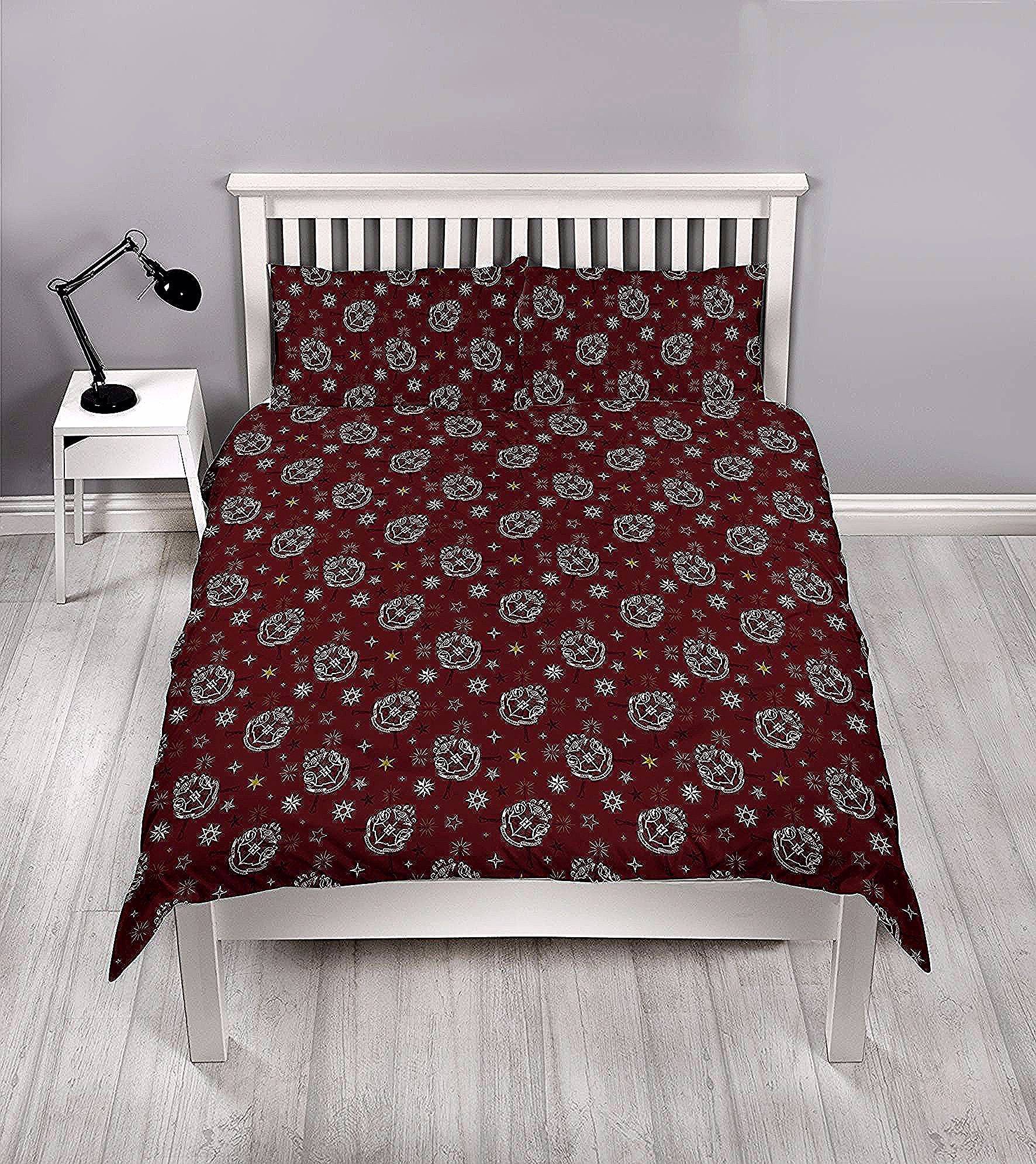 Housse De Couette Enfant In 2020 Bed Home Decor Blanket