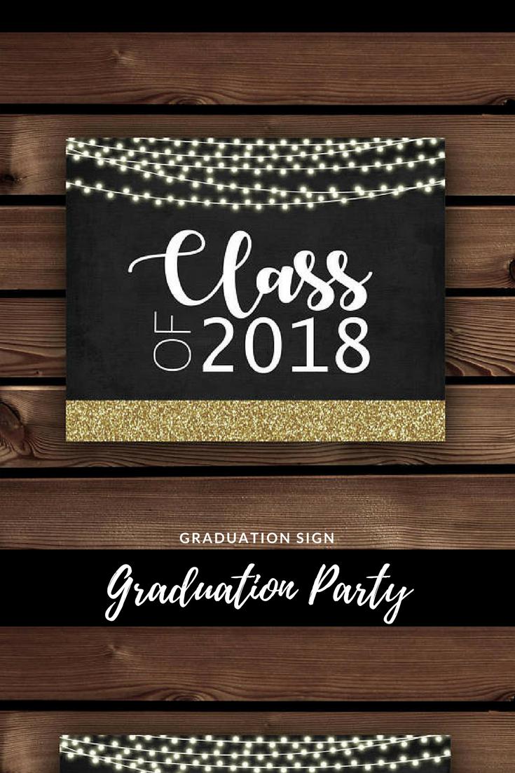 graduation party ideas graduation