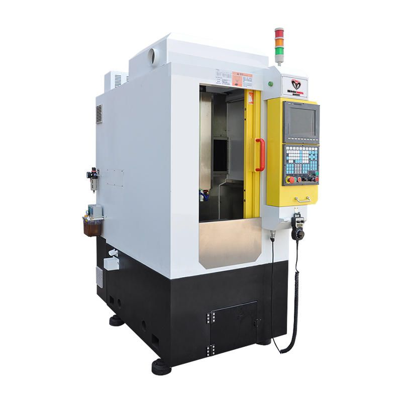12++ 5 axis cnc milling machine for jewelry ideas in 2021