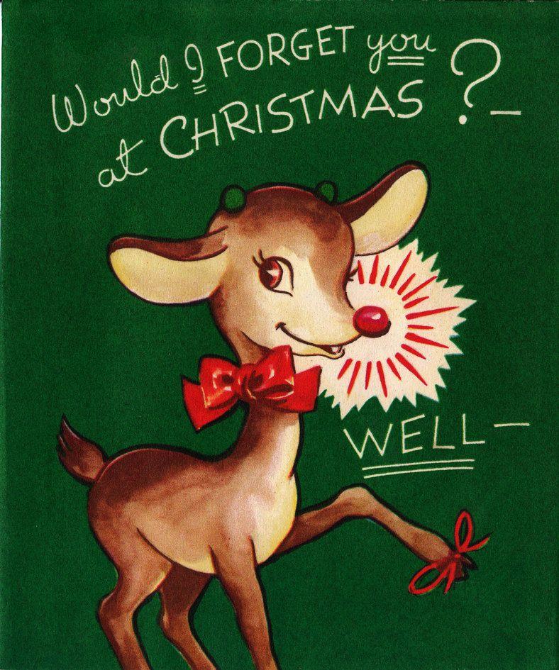 M s de 25 ideas incre bles sobre felicitaciones de navidad - Ideas postales navidad ...