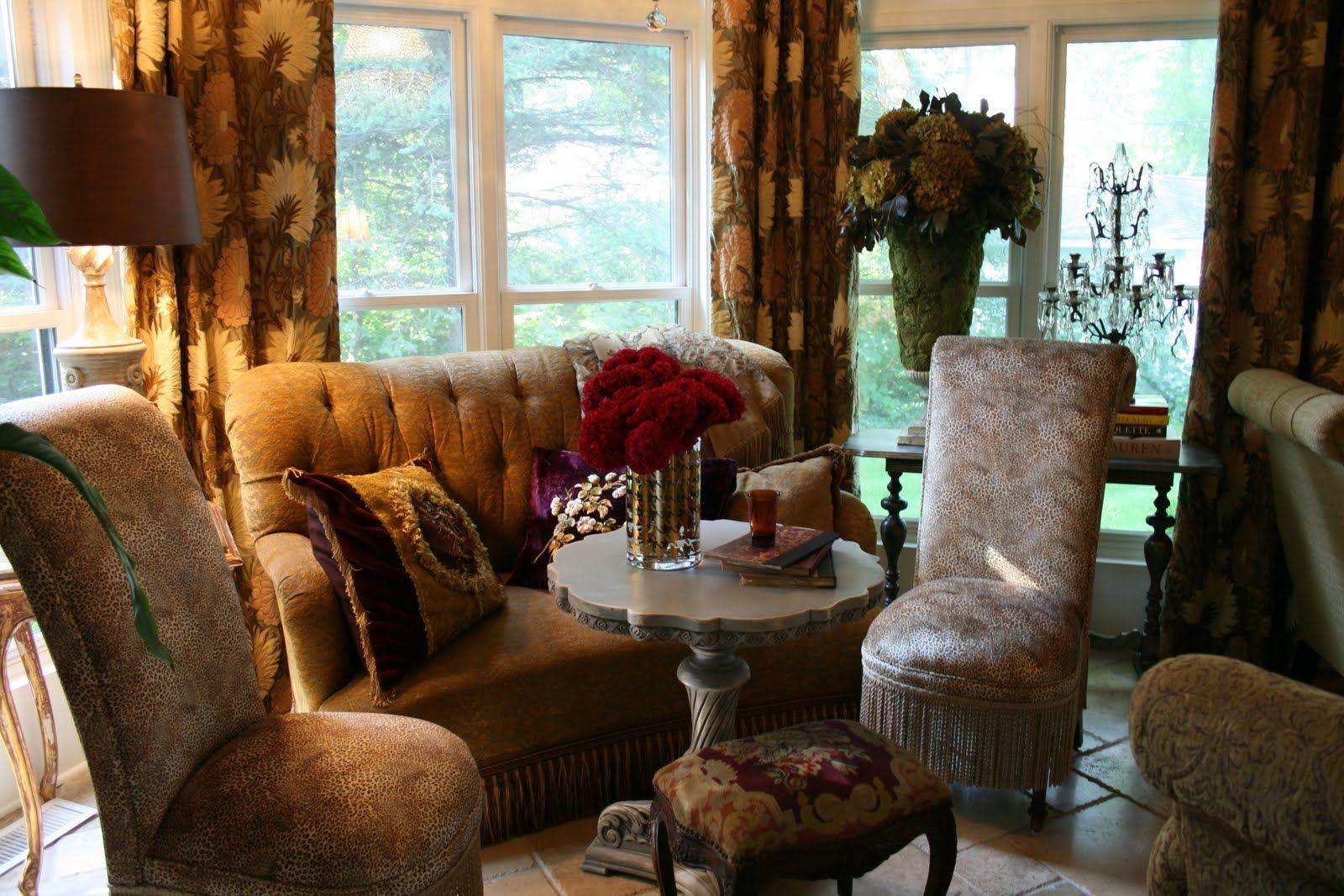Really nice room | Comfy cozy home, Living decor, Home