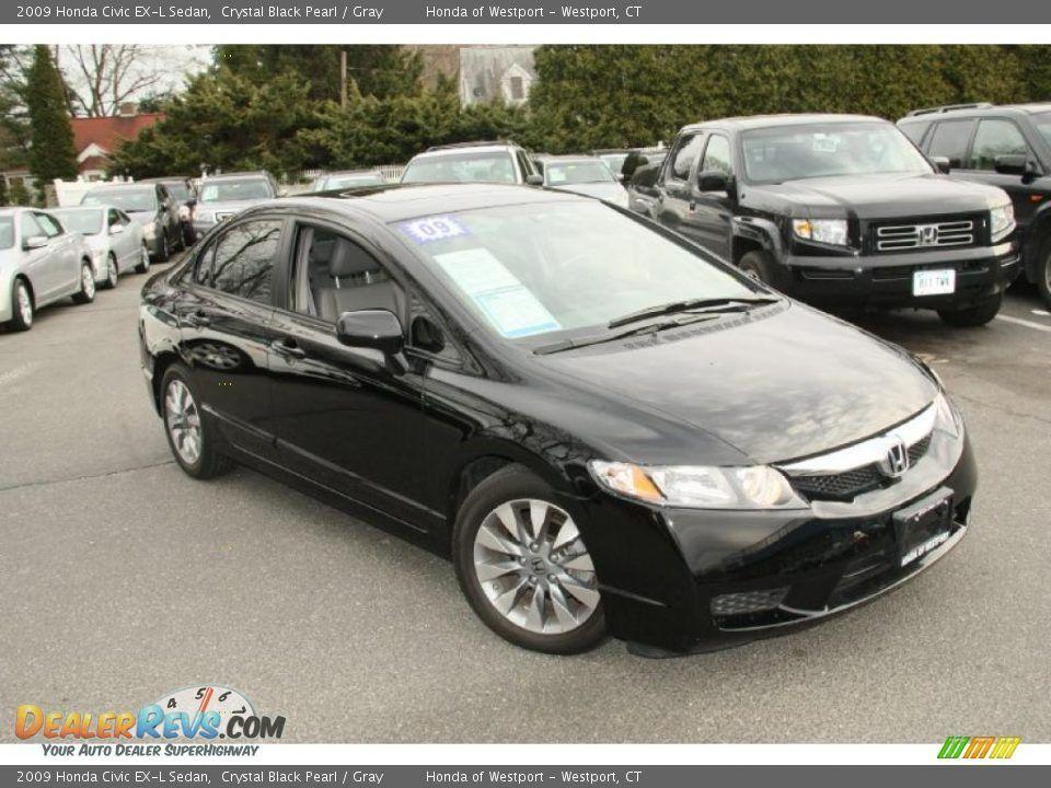 35 2009 Honda Civic Ex L Zc7z Honda Civic 2009 Civic Ex Honda Civic Ex