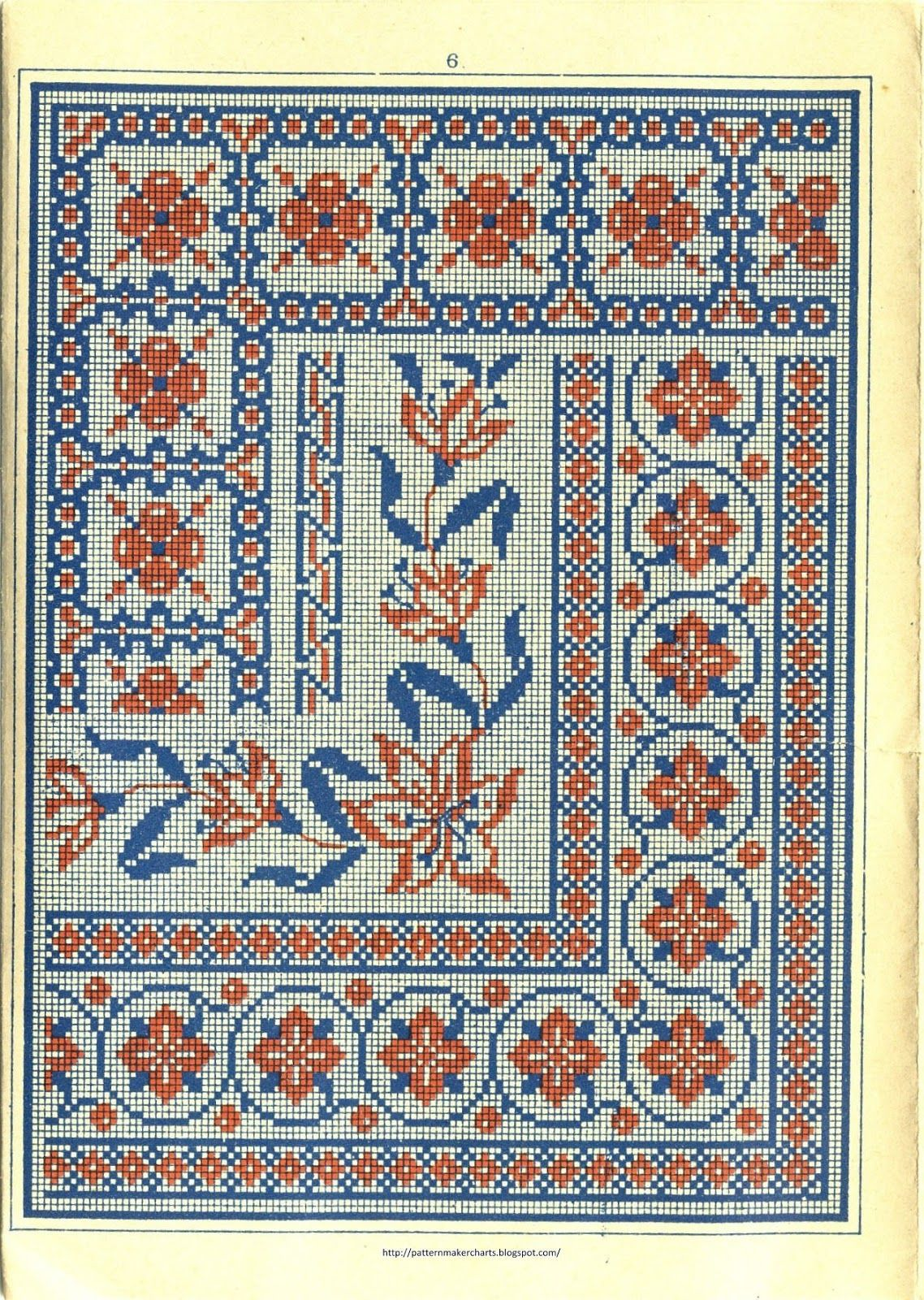 Books on physical therapy - Free Easy Cross Pattern Maker Pcstitch Charts Free Historic Old Pattern Books