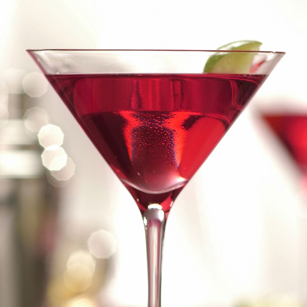 Classic Cosmo Cocktail Recipe For Christmas And Thanksgiving The Cocktail Project Recipe Apple Martini Martini Classic Cocktail Recipes