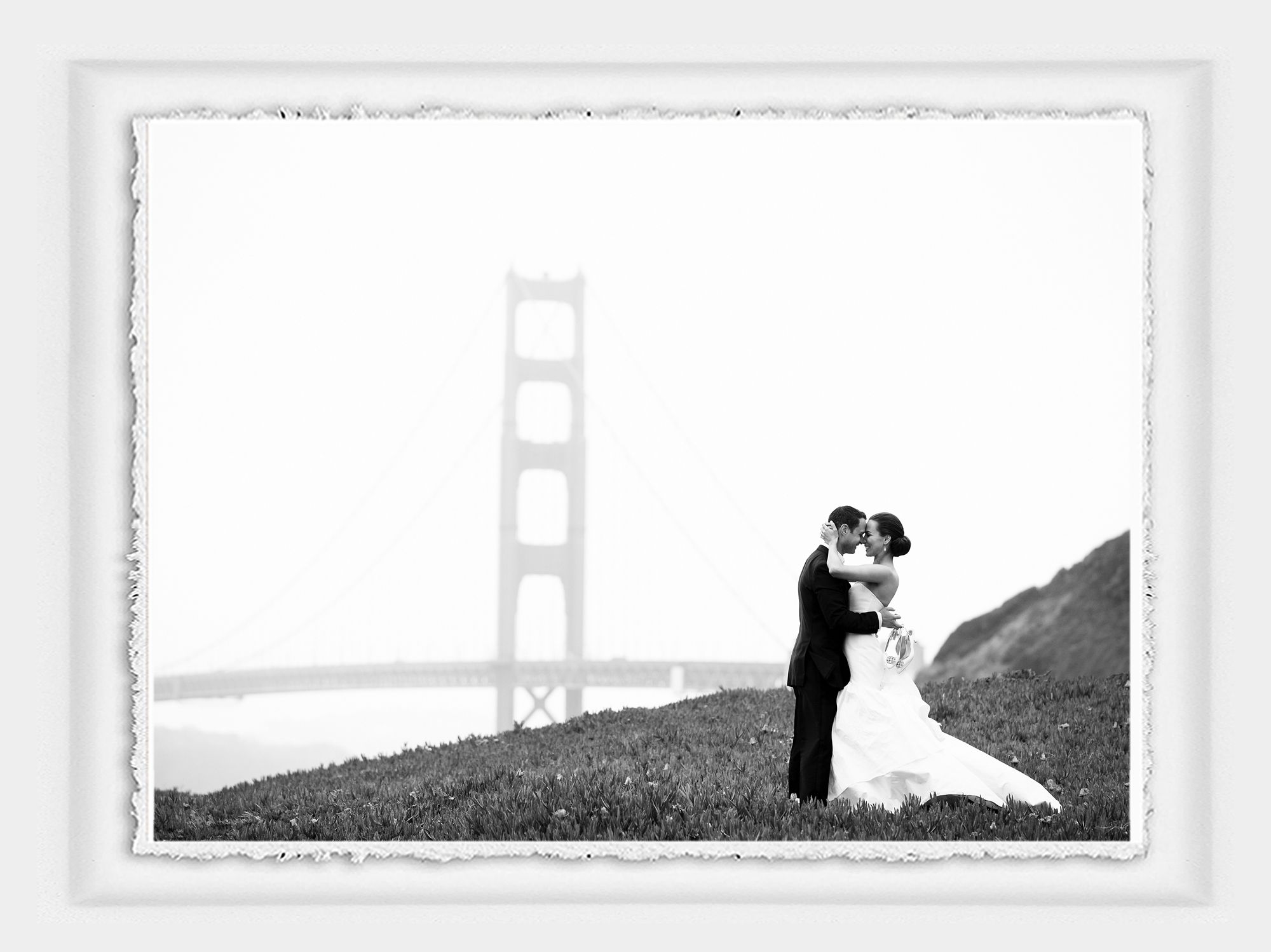 San francisco wedding photographer bambi cantrell serving san