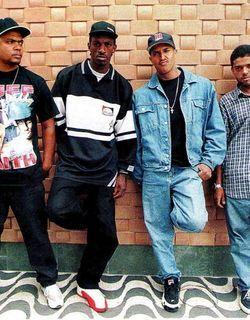 Vida Loka Pt 1 Racionais Mc S Racionais Mc S Musica Rap