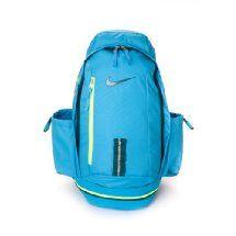Nike KD FASTBREAK KEVIN DURANT Backpack Bookbag BA4715-443   Bags ... 29b797fc86