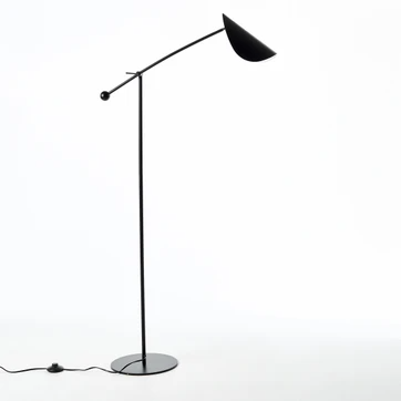 Funambule Reading Lamp Am Pm Floor, Floor Lamps For Reading Contemporary