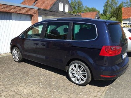 seat alhambra 7n mit 19 alus sharan und alhambra. Black Bedroom Furniture Sets. Home Design Ideas