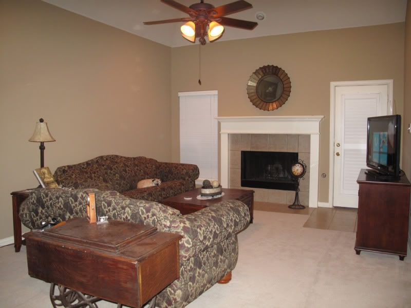 Tan Paint Pretty For Living Room Paint Pinterest Tan Paint Room And House