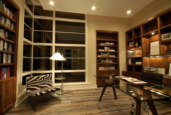 Sophisticated Home Study Design Ideas Home Study Design Office