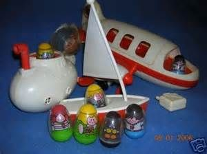 Weeble Wobbles Submarine Yahoo Image Search Results Weebles