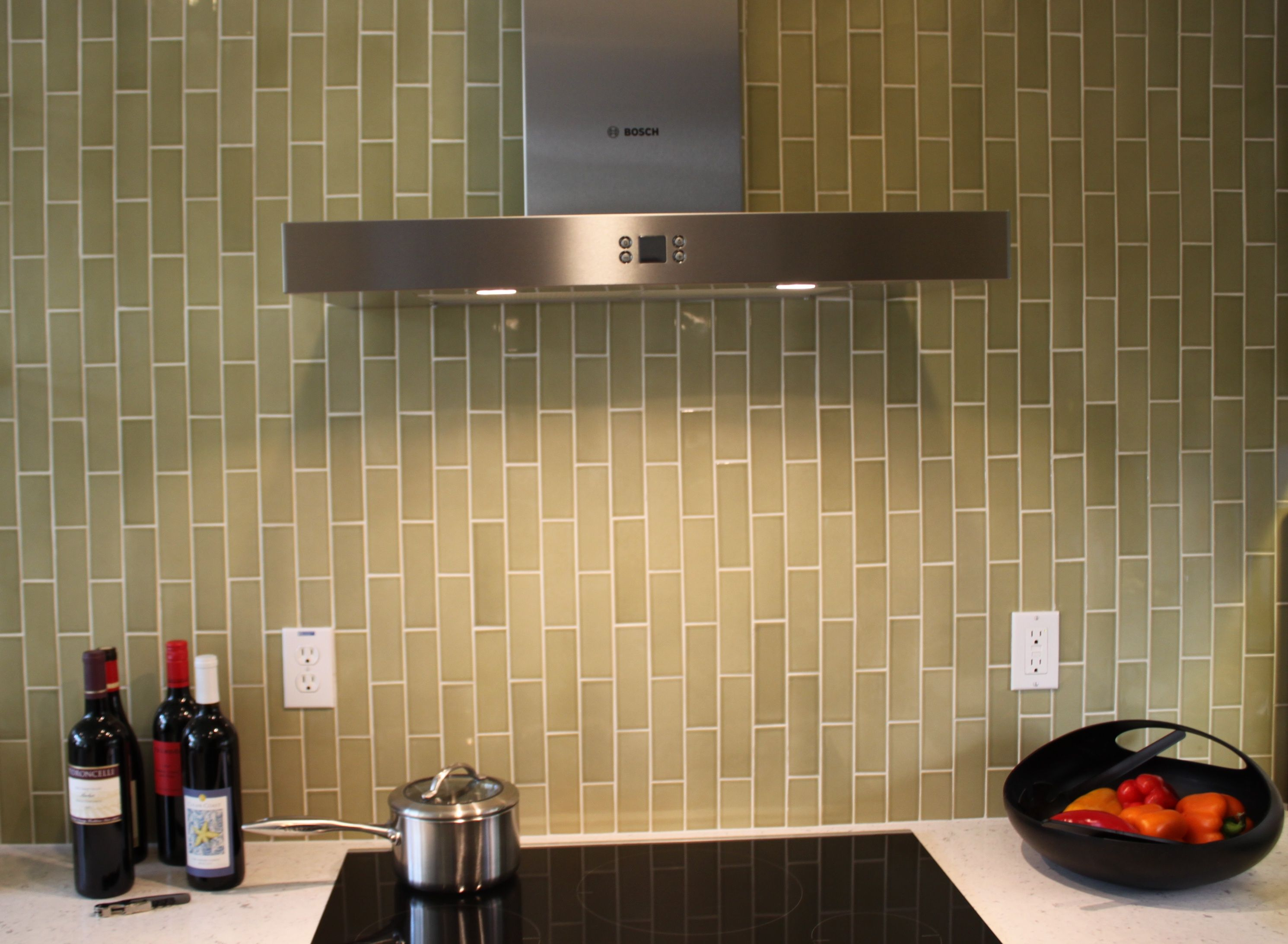 37 brilliant ideas from the sunset smart homes subway tiles and 37 brilliant ideas from the sunset smart homes heath tilesubway dailygadgetfo Image collections