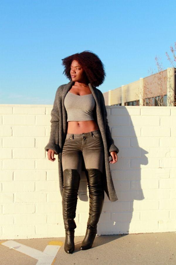 5744985de25 5 Of The Best Jeans For Curvy Girls http   www.arteresalynn.