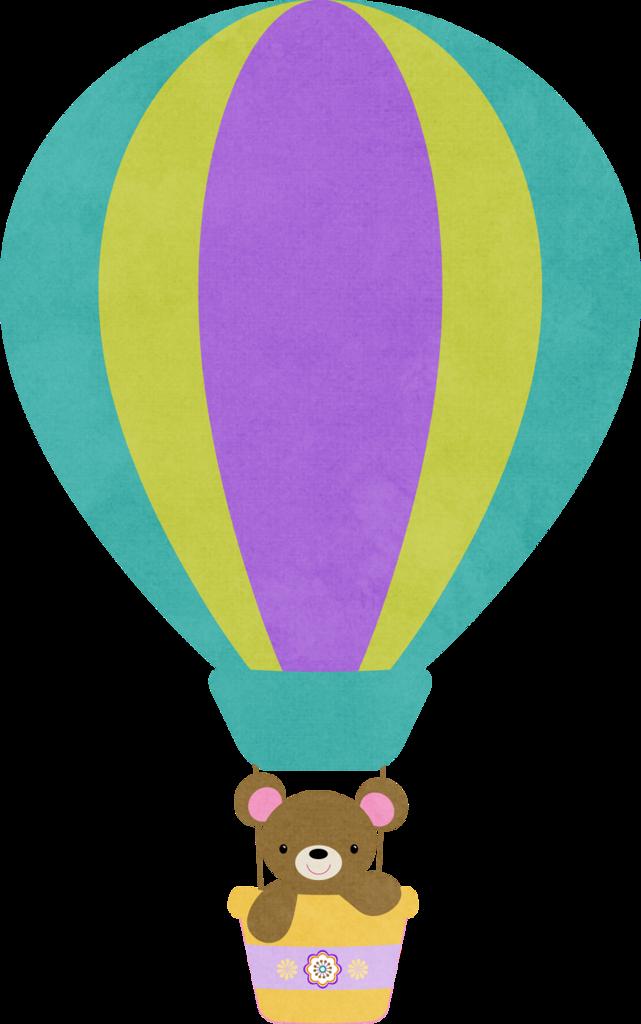 вот медвежонок на воздушном шаре картинки людей, имеющих