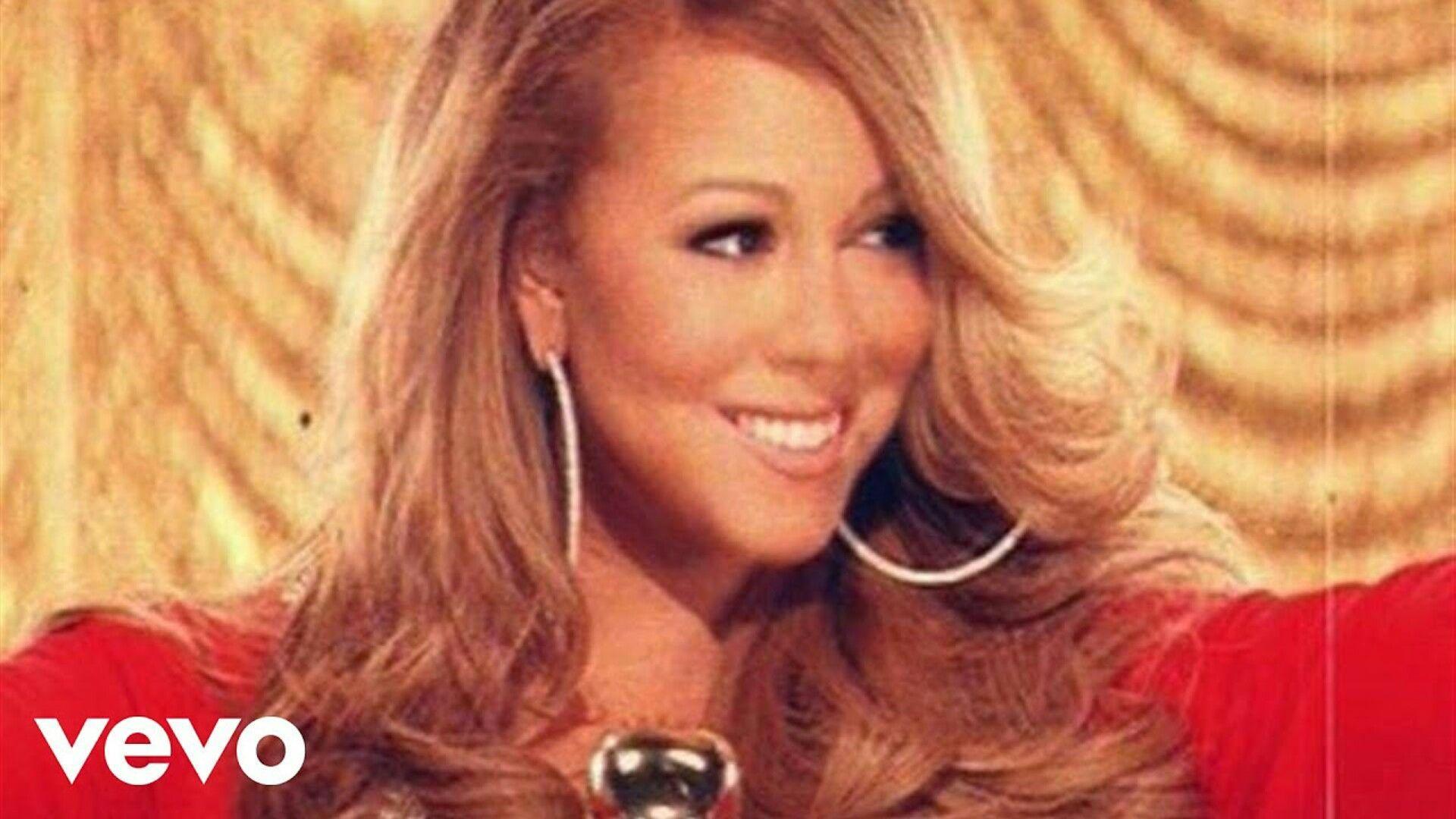 Pin by Utopian Scott2 Hoffmann on Mariah Carey Videos Pixz ...
