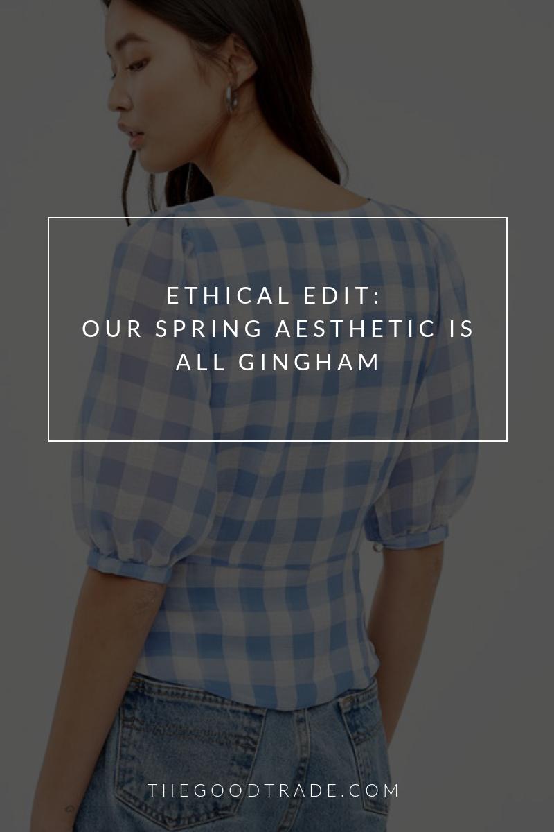 What Is Aesthetics In Ethics