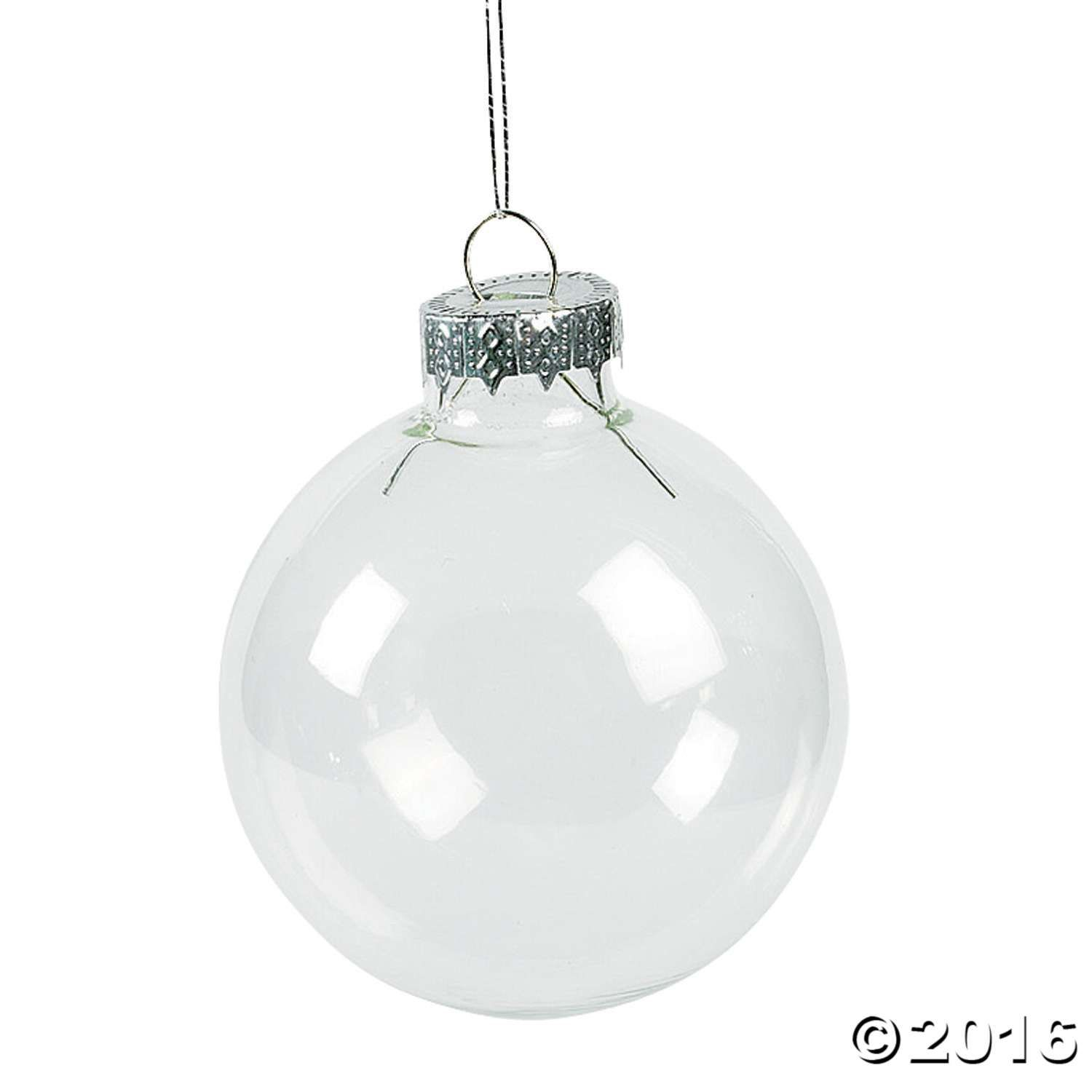 Diy clear round christmas ornaments crafts pinterest oriental diy clear round christmas ornaments solutioingenieria Image collections