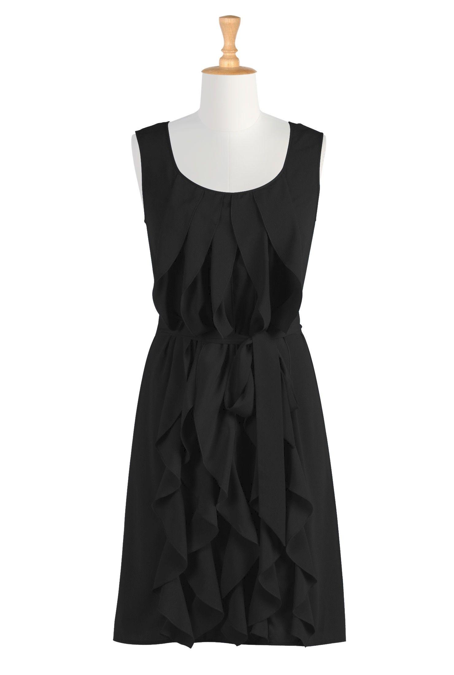 Eshakti shop womenus designer fashion dresses tops size w