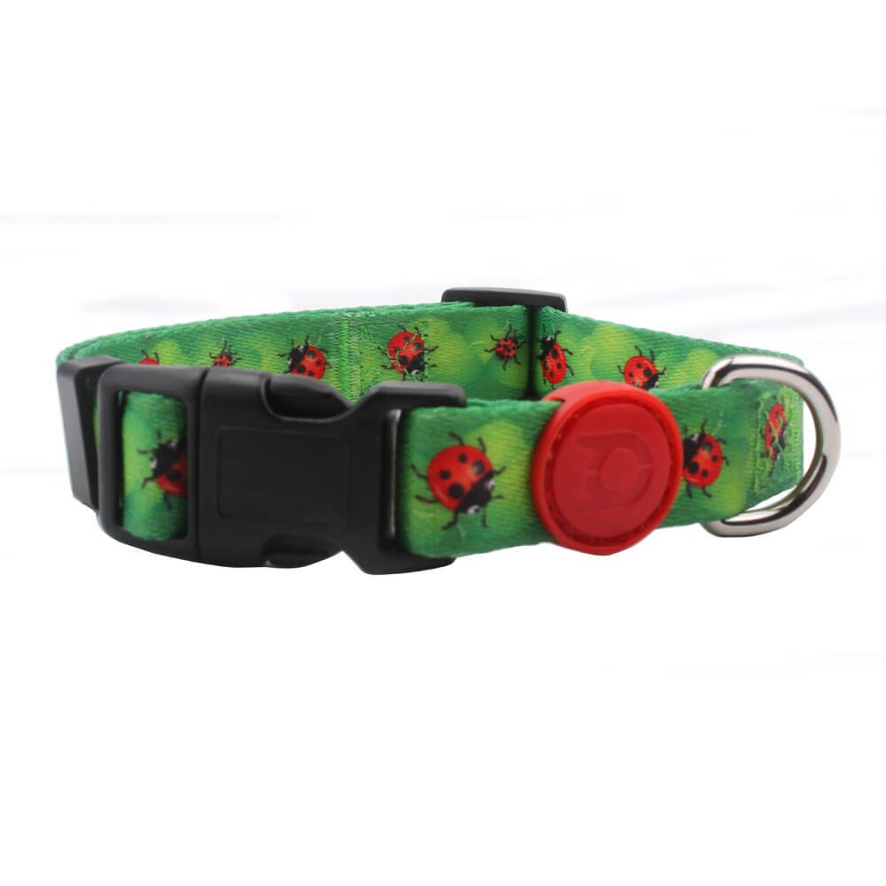 dfe4c9fc3870 Dog Collar Factory Dog Collars Suppliers Collars Manufacturers - QQpets