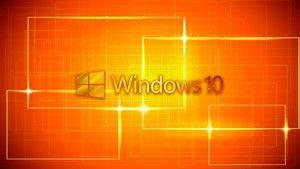 4k Windows 10 Wallpaper Golden Age 4096x2304 Wallpaper Windows 10 Windows 10 Logo Windows 10
