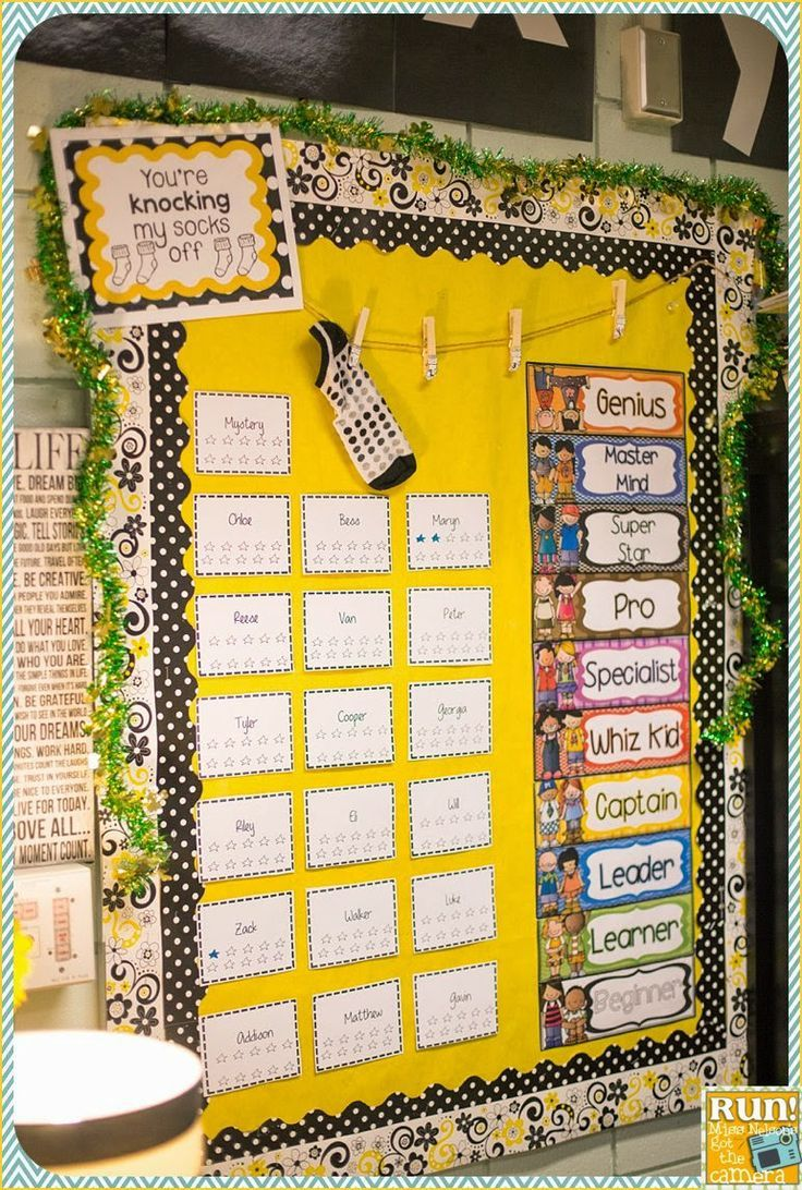 Behavior management system whole brain teaching method  need to look at also best for the classroom images by rh pinterest