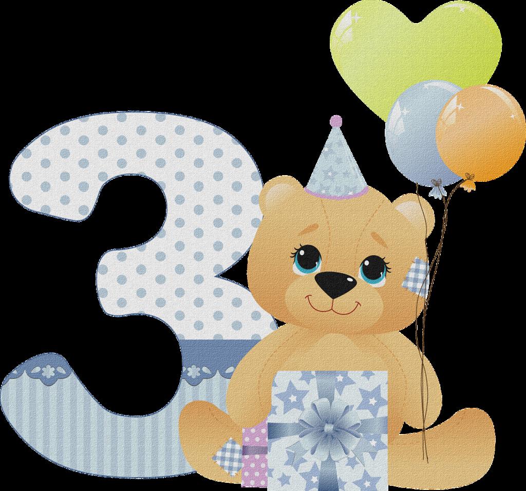 шиофоке картинки с днем рождения три месяца использования волосы