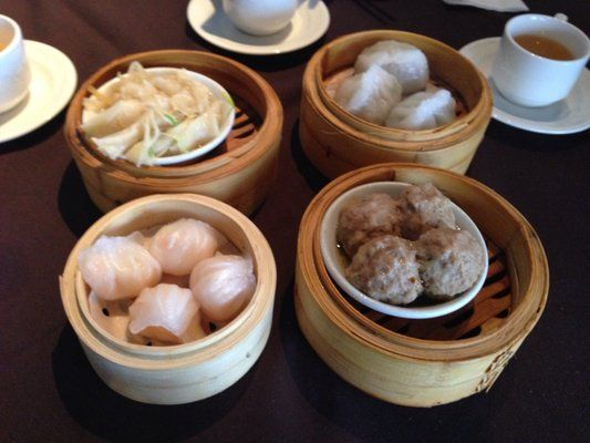 Best Chinese Food New Jersey Best Chinese Restaurant New Jersey Best Dim Sum New Jersey Eat Food Places To Eat