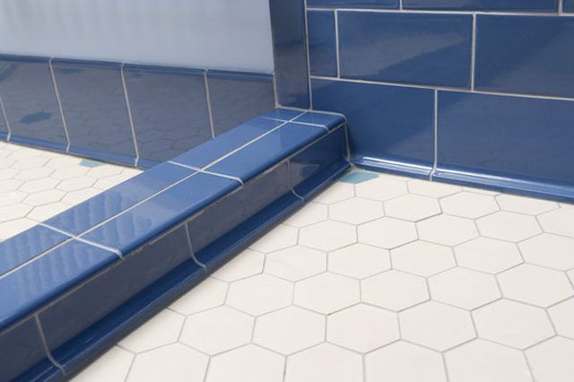 what is cove base tile used for
