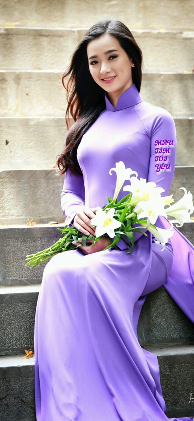 Spring Midi Skirt - Lady in VioletLady in Violet