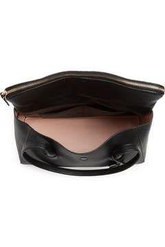 Alternate Image 4 - kate spade new york carter street - laurelle leather  tote 8fd04f8dcc535